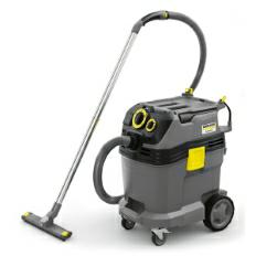 Health & Safety Vacuums/Dust Extractors
