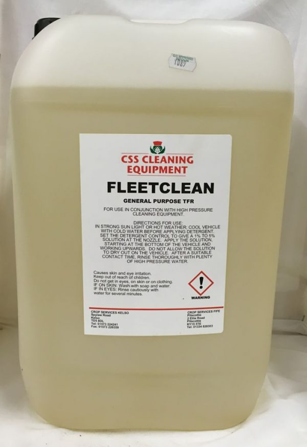 https://csscleaningequipment.co.uk/wp-content/uploads/product/4080115-25lt.jpg