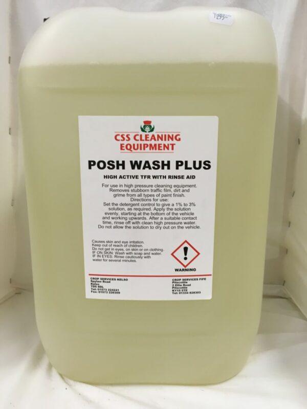 https://csscleaningequipment.co.uk/wp-content/uploads/product/4080154-5lt.jpg