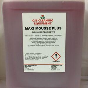 https://csscleaningequipment.co.uk/wp-content/uploads/product/4080157-5lt.jpg