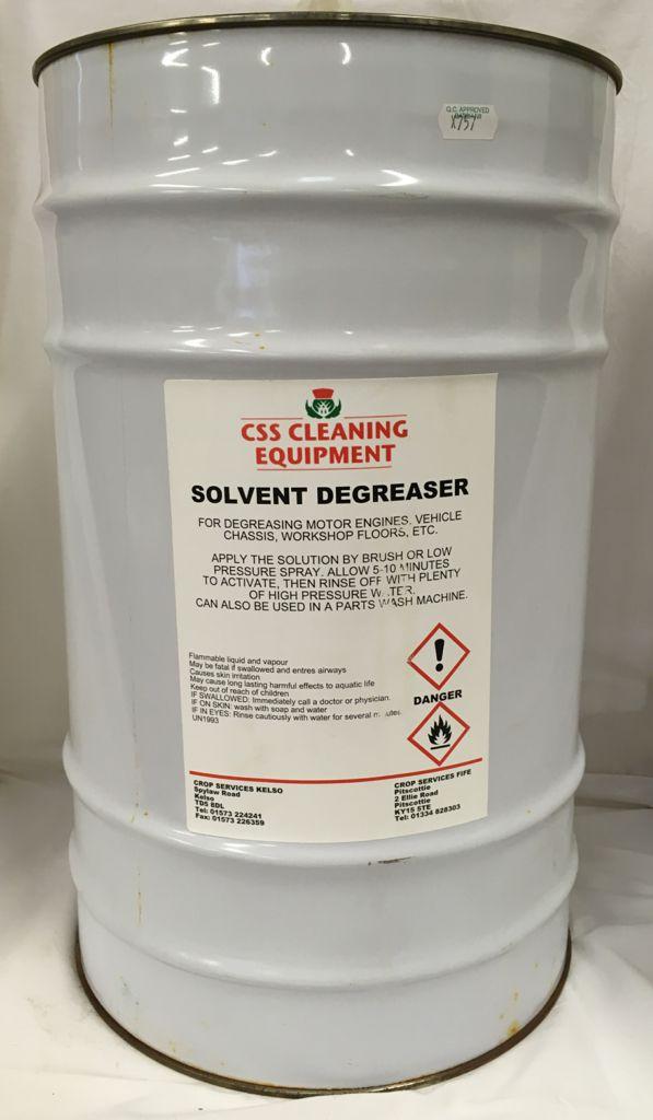 https://csscleaningequipment.co.uk/wp-content/uploads/product/4080302-25lt.jpg