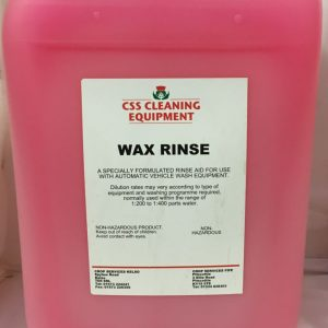 https://csscleaningequipment.co.uk/wp-content/uploads/product/4080404-25lt.jpg