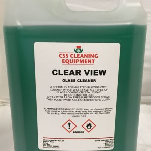 https://csscleaningequipment.co.uk/wp-content/uploads/product/4080408-5lt.jpg