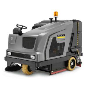 https://csscleaningequipment.co.uk/wp-content/uploads/product/4100.300-281.0.jpg