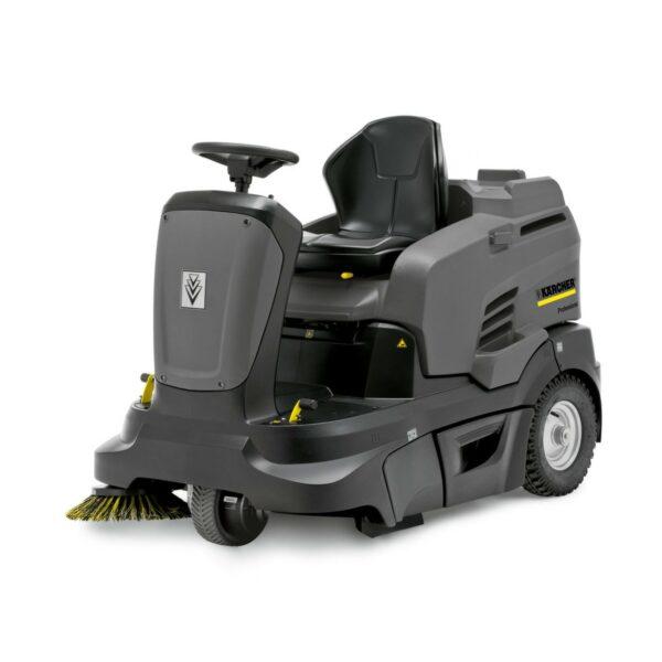 https://csscleaningequipment.co.uk/wp-content/uploads/product/4101.047-302.0.jpg