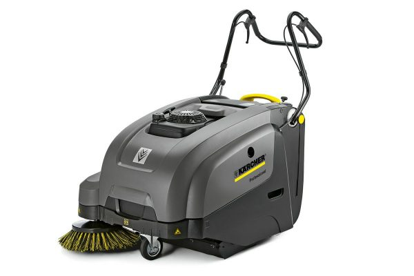 https://csscleaningequipment.co.uk/wp-content/uploads/product/4101.049-205.0.jpg