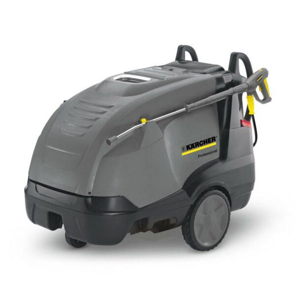 https://csscleaningequipment.co.uk/wp-content/uploads/product/4101.077-901.jpg