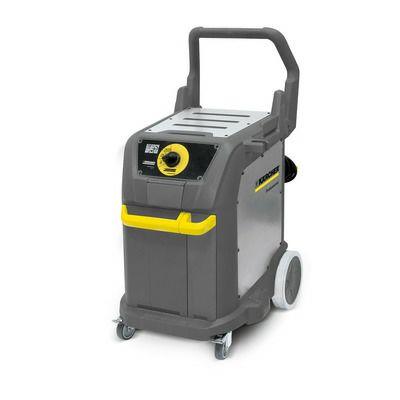https://csscleaningequipment.co.uk/wp-content/uploads/product/4101.092-002.0.jpg
