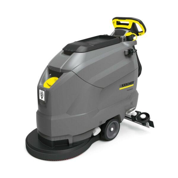 https://csscleaningequipment.co.uk/wp-content/uploads/product/4101.127-006.0.jpg