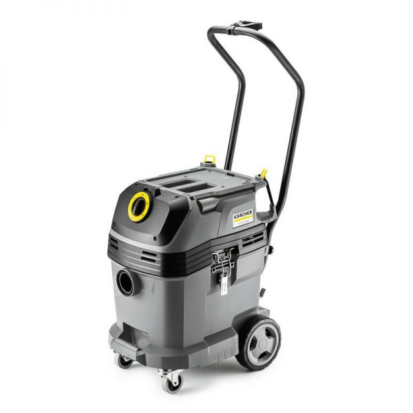 https://csscleaningequipment.co.uk/wp-content/uploads/product/4101.148-340.0.jpg