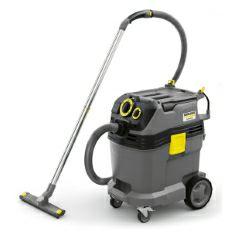 https://csscleaningequipment.co.uk/wp-content/uploads/product/4101.148-355.0.jpg