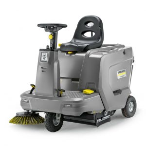 https://csscleaningequipment.co.uk/wp-content/uploads/product/4101.351-127.0.jpg