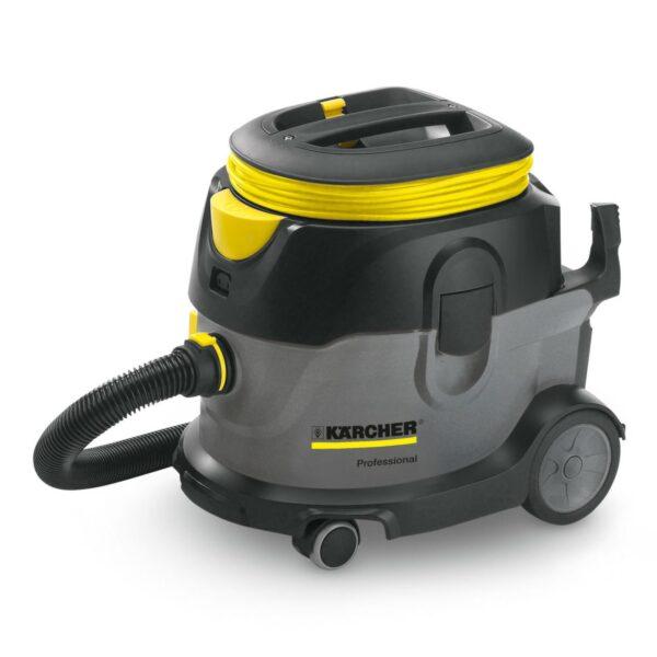 https://csscleaningequipment.co.uk/wp-content/uploads/product/4101.355-238.0.jpg