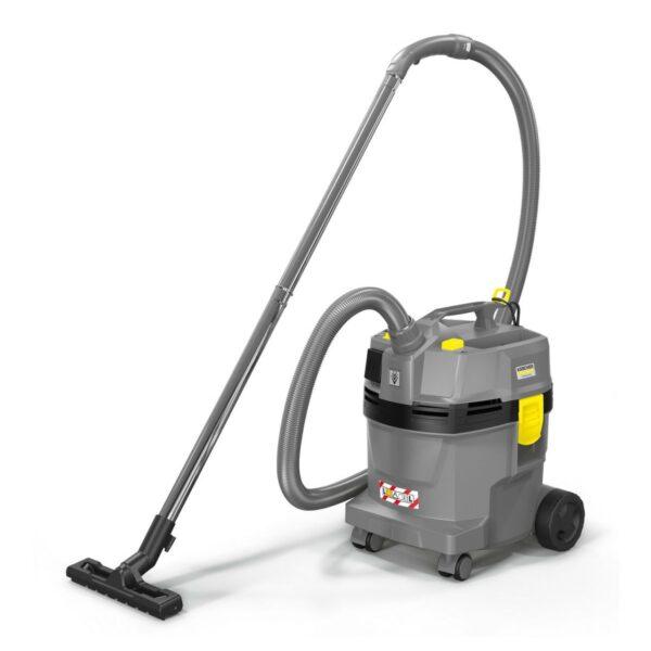 https://csscleaningequipment.co.uk/wp-content/uploads/product/4101.378-612.0.jpg
