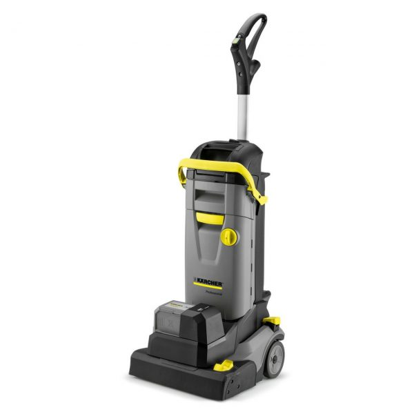https://csscleaningequipment.co.uk/wp-content/uploads/product/4101.783-225.0.jpg