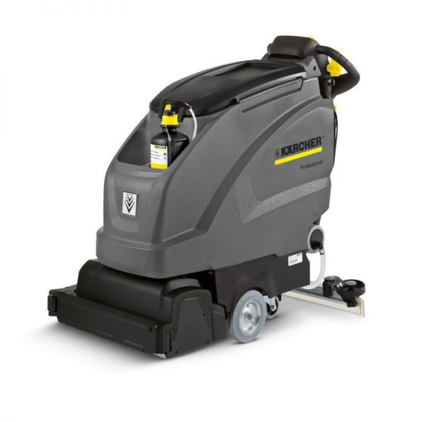 https://csscleaningequipment.co.uk/wp-content/uploads/product/410cm0.300-404.jpg