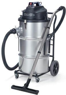 https://csscleaningequipment.co.uk/wp-content/uploads/product/414836618.jpg