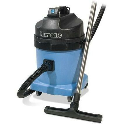 https://csscleaningequipment.co.uk/wp-content/uploads/product/414901505.jpg