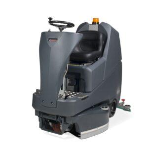 https://csscleaningequipment.co.uk/wp-content/uploads/product/414904224.jpg