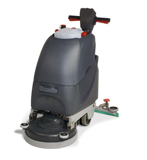 https://csscleaningequipment.co.uk/wp-content/uploads/product/414904385.jpg