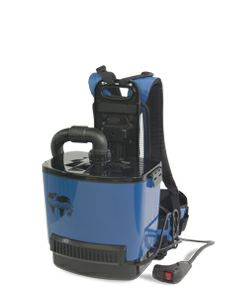 https://csscleaningequipment.co.uk/wp-content/uploads/product/414909552.jpg