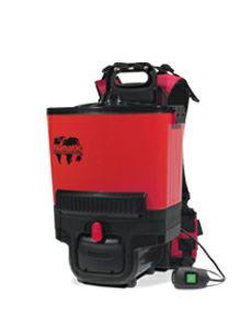 https://csscleaningequipment.co.uk/wp-content/uploads/product/414909633.jpg