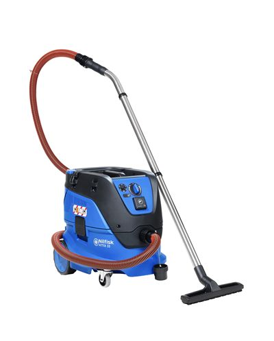 https://csscleaningequipment.co.uk/wp-content/uploads/product/428107412191.jpg