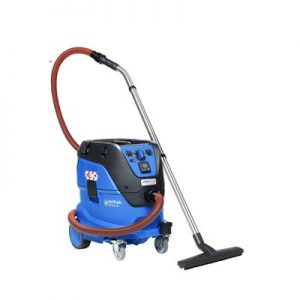 https://csscleaningequipment.co.uk/wp-content/uploads/product/428107412194.jpg