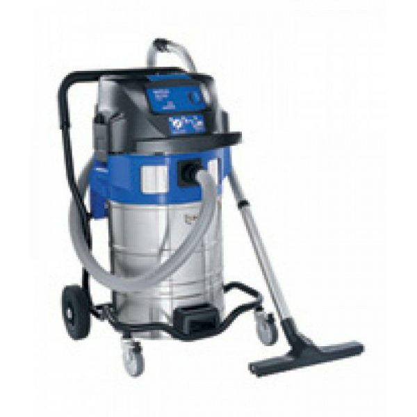 https://csscleaningequipment.co.uk/wp-content/uploads/product/428302002910.jpg