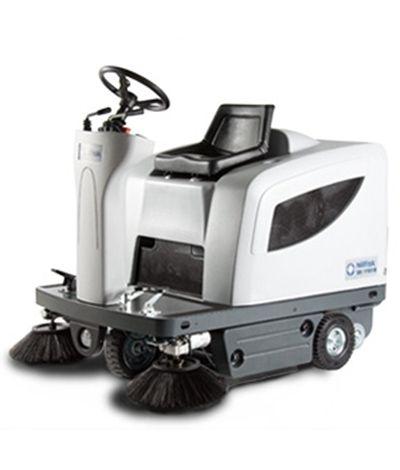 https://csscleaningequipment.co.uk/wp-content/uploads/product/4289084312010.jpg