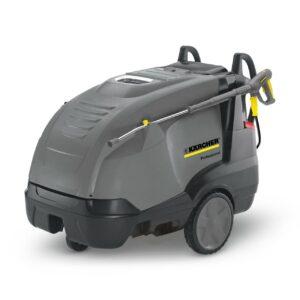 https://csscleaningequipment.co.uk/wp-content/uploads/product/4101.071-900.0.jpg