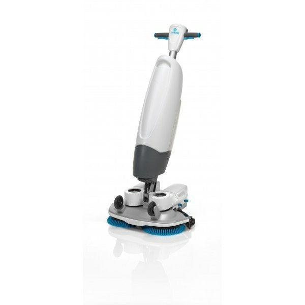 https://csscleaningequipment.co.uk/wp-content/uploads/product/cssum80.jpg
