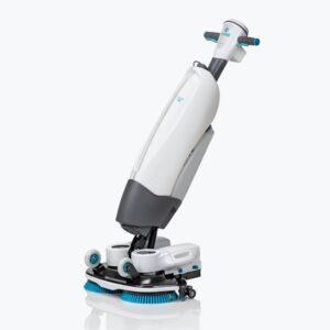 https://csscleaningequipment.co.uk/wp-content/uploads/product/cssum81.jpg
