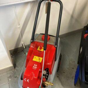 https://csscleaningequipment.co.uk/wp-content/uploads/product/431ehr561001.jpg