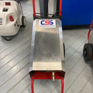 https://csscleaningequipment.co.uk/wp-content/uploads/product/cssum139.jpg