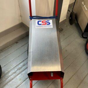 https://csscleaningequipment.co.uk/wp-content/uploads/product/cssum140.jpg