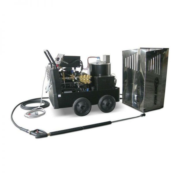 https://csscleaningequipment.co.uk/wp-content/uploads/product/403CSSHOT11-_gold-star-hot-water-pressure-cleaner (1).jpg