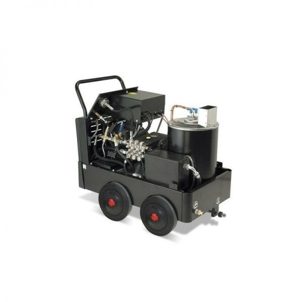 https://csscleaningequipment.co.uk/wp-content/uploads/product/403CSSHOT11-_gold-star-hot-water-pressure-cleaner (2).jpg